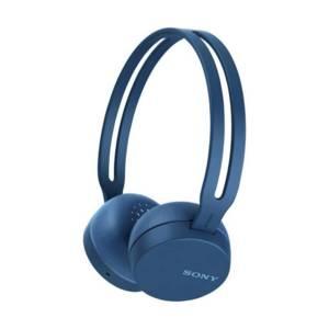 Слушалки Sony WHCH400L